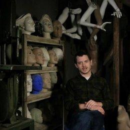 Elijah Wood über Franks Beziehung zu Anna - OV-Interview