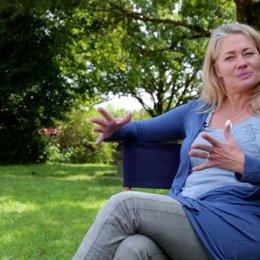 Karlström über die Facetten von Ostwind 2 - Interview Poster