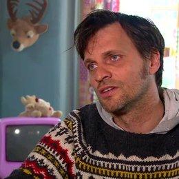 Markus Goller über das Besondere am Film - Interview