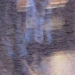 Sadako - Ring Originals (BluRay-/DVD-Trailer)