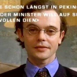 Tanguy - Der Nesthocker - Trailer