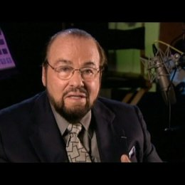 Interview mit Regisseur James Lipton - OV-Interview Poster