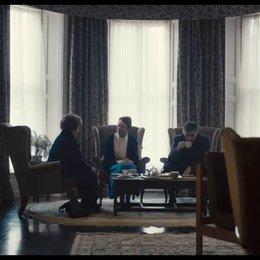 Philomena - Trailer