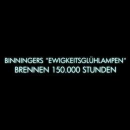 Bulb Fiction - Trailer
