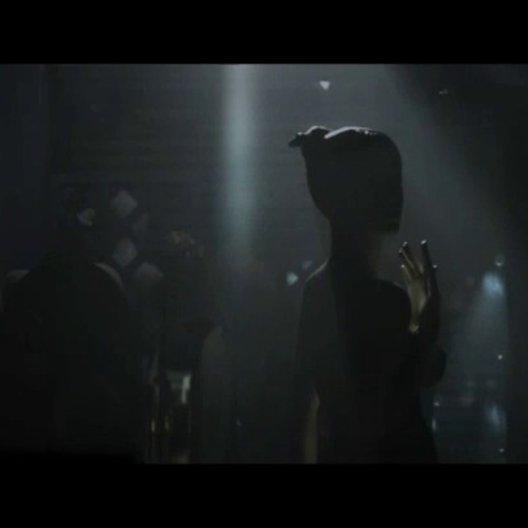 Maniac - Trailer