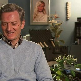 Michael Kessler über Vampirnachbarn - Interview