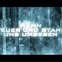 Conan - Trailer