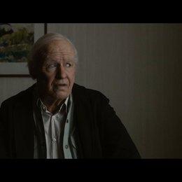 Der Hundertjährige, der aus dem Fenster stieg und verschwand - Trailer