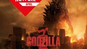 Neu auf Netflix im April 2016: Diese Film- und Serien-Highlights könnt ihr streamen