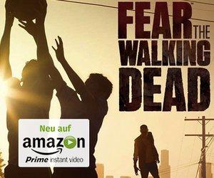 Neu bei Amazon Prime im April: Diese Film- und Serien-Highlights könnt ihr streamen