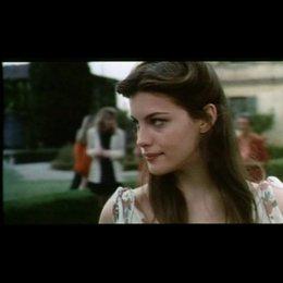 Gefühl und Verführung - Stealing Beauty - Trailer