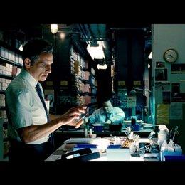 Das erstaunliche Leben des Walter Mitty - Trailer Poster