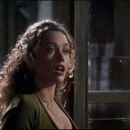 Salsa und Amor - Trailer