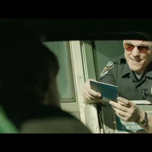 Dallas Buyers Club - OV-Trailer