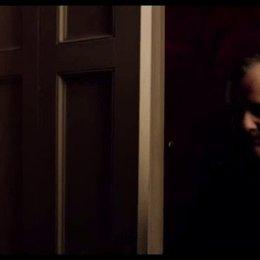 Downton Abbey - Staffel 5 (BluRay-DVD-Trailer) Poster