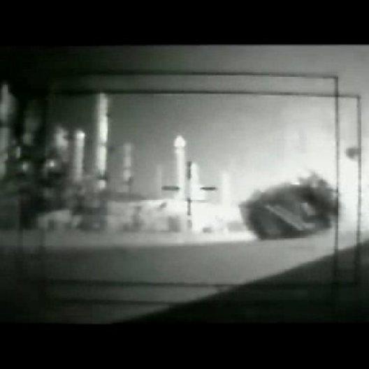 Rasante Action-Sequenzen aus dem SciFi-Kracher, exklusive Aufnahmen vom Dreh und Kommentare zum Film von Ewan McGregor, Scarlett Johansson und Regisse