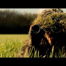 Jeremy Renner - William Brandt - Featurette