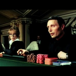 Casino Royale - Trailer
