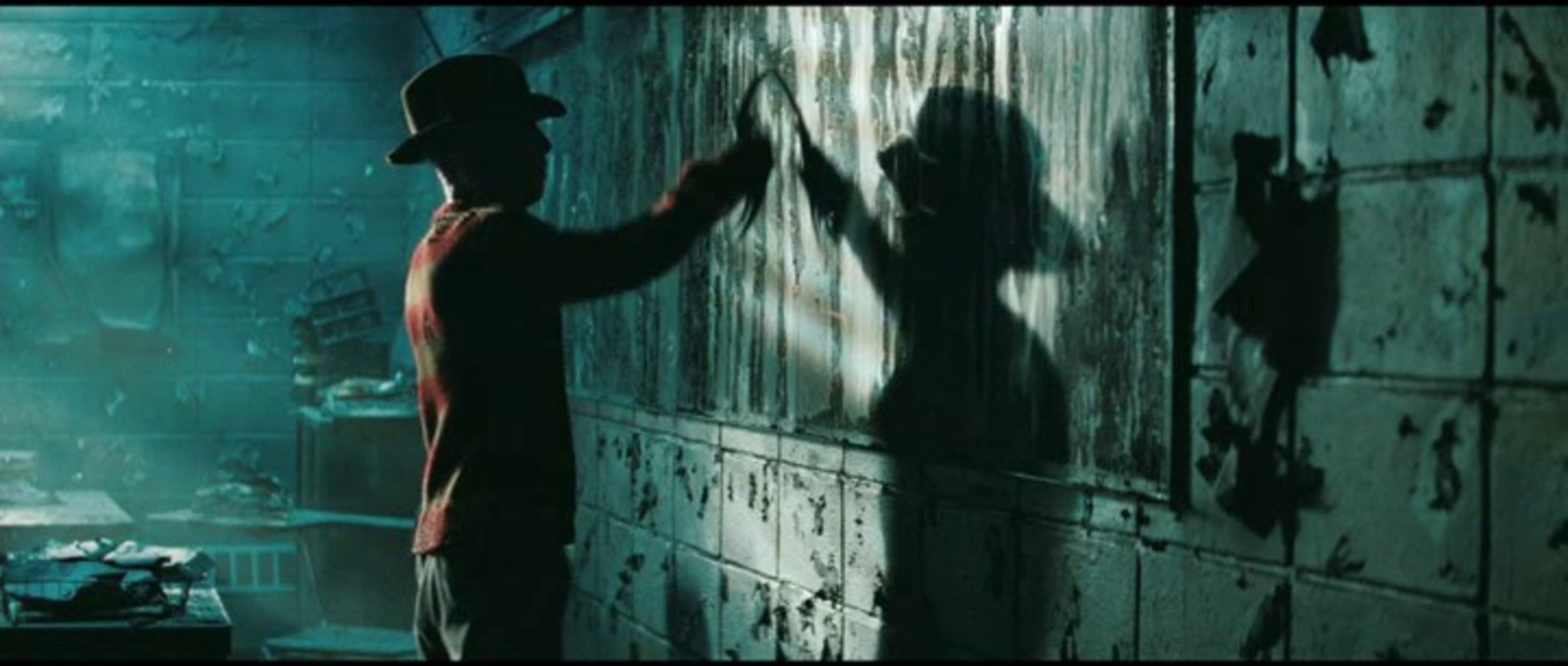 nightmare on elm street trailer deutsch
