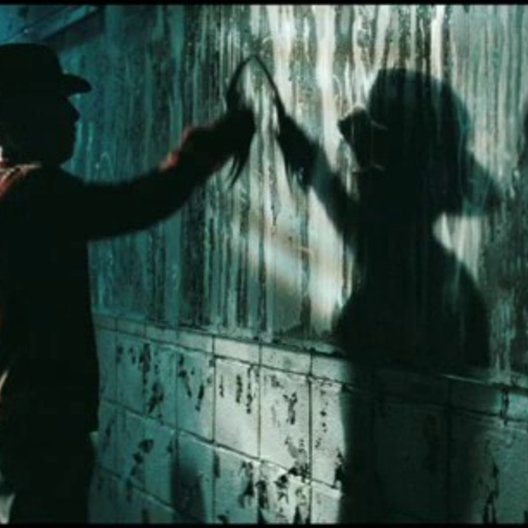 a nightmare on elm street trailer deutsch