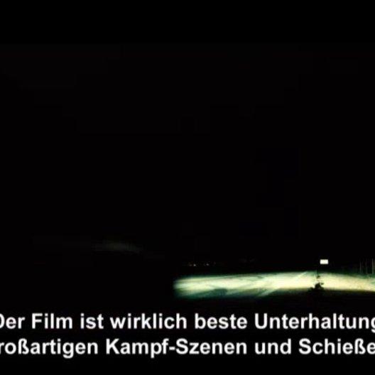 Deutschlandpremiere Premierenclip - Featurette Poster