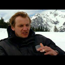 Lars Kraume (Regie) - Interview