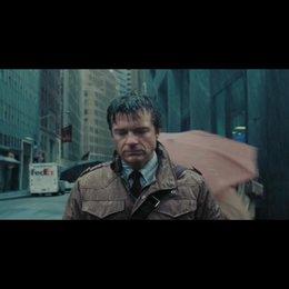 Umständlich verliebt - OV-Trailer