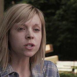 Antonia Campbell-Hughes (Natascha Kampusch) über den Film - OV-Interview