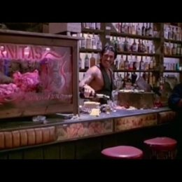 From Dusk Till Dawn - OV-Trailer