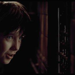 Hugo Cabret (BluRay-/DVD-Trailer)