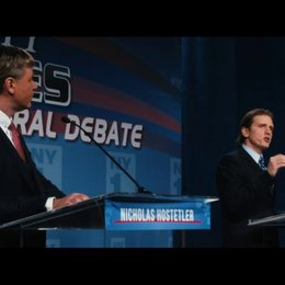 Das TV-Duell - Szene Poster