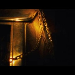 Sinister - Trailer