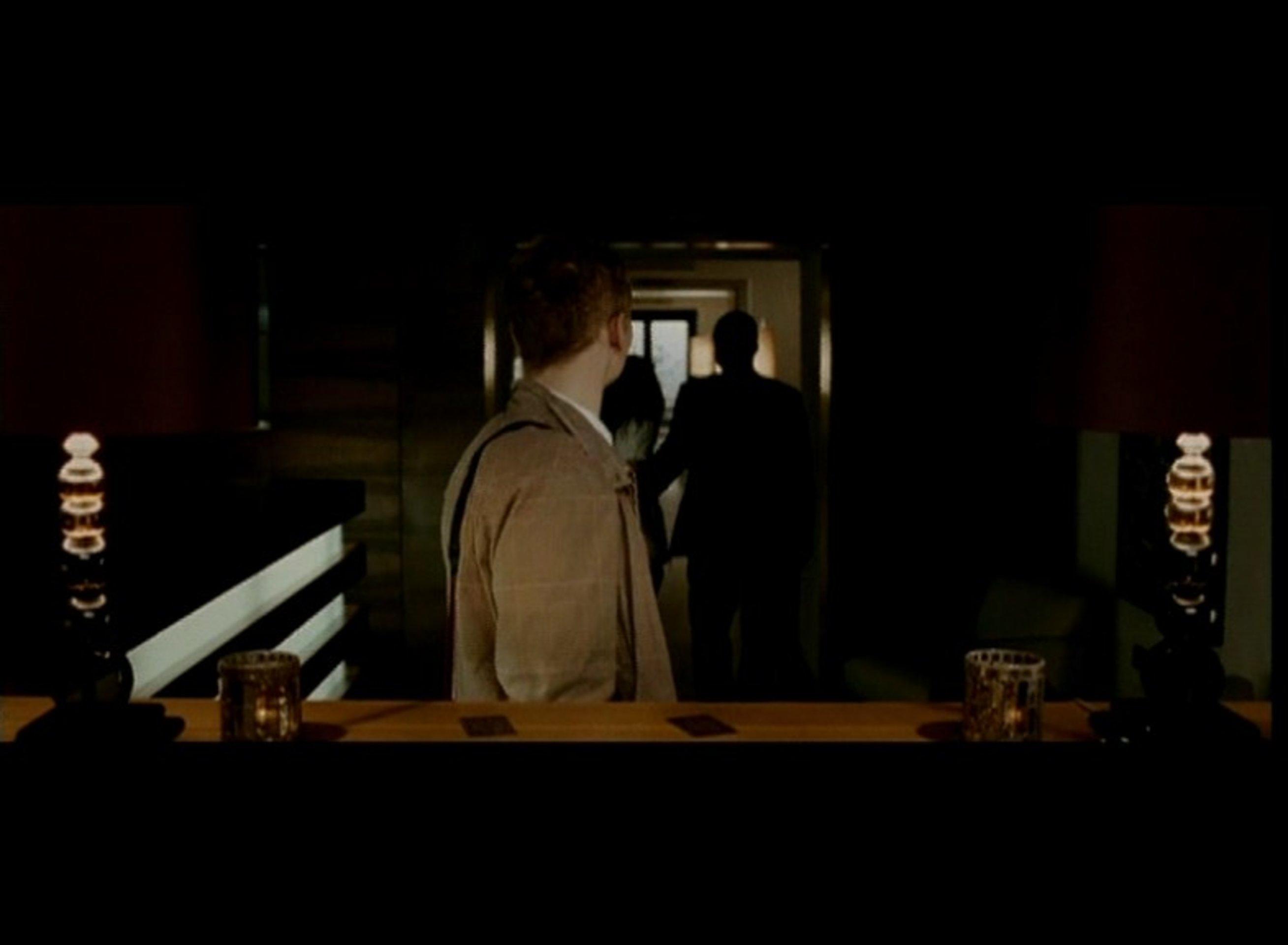 Keinohrhasen Film (2007) · Trailer · Kritik · KINOde