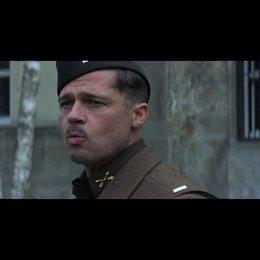 Inglourious Basterds - OV-Teaser