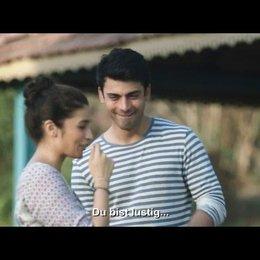 Kapoor & Sons (OmU) - Trailer