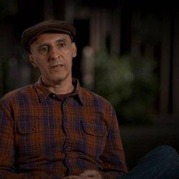 John Turturro über die Arbeit mit Ridley Scott und der Besetzung - OV-Interview