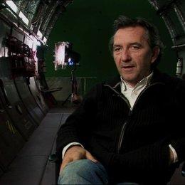 Pascal Chaumeil über die Geschichte - OV-Interview Poster