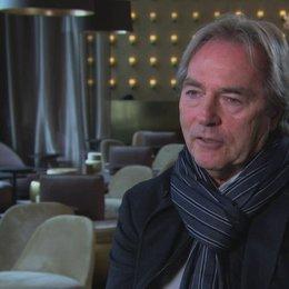 Harald Kügler - Produzent - über die Zielgruppe des Films - Interview Poster