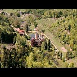 Wald - Szene