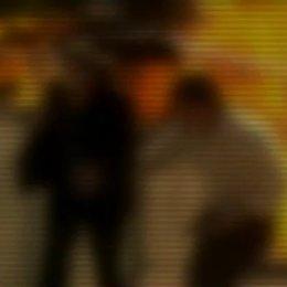 24 - Season 6 - Trailer Poster
