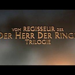 TV-Spot - Hobbit Hole - Teaser