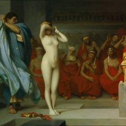 Ausschnitte aus dem Gesamtwerk - Szene Poster