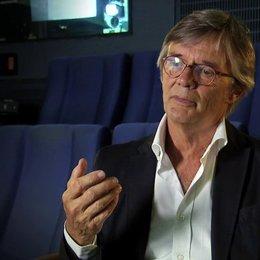 bille august über die Geschichte - OV-Interview