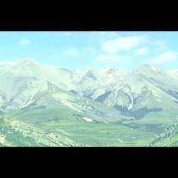 Faszinierende Aufnahmen von Innen- und Außendrehs in Los Angeles, Tschechien und Neuseeland. (4:26 min) - Featurette Poster