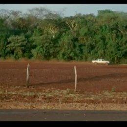Birdwatchers - Im Land der roten Menschen - Trailer