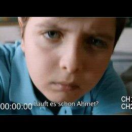 Kardesim Benim (OmU) - Trailer
