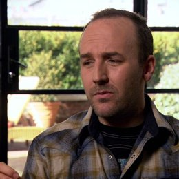 Derek Cianfrance - Regisseur - über die Arbeit mit Ryan Gosling - OV-Interview