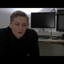 Matthias Schweighöfer über die Musik - Interview