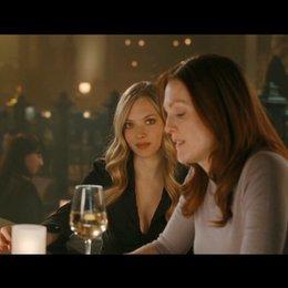Catherine beauftragt Chloe - Szene Poster