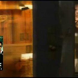 CSI: Crime Scene Investigation (Season 10) - Trailer Poster